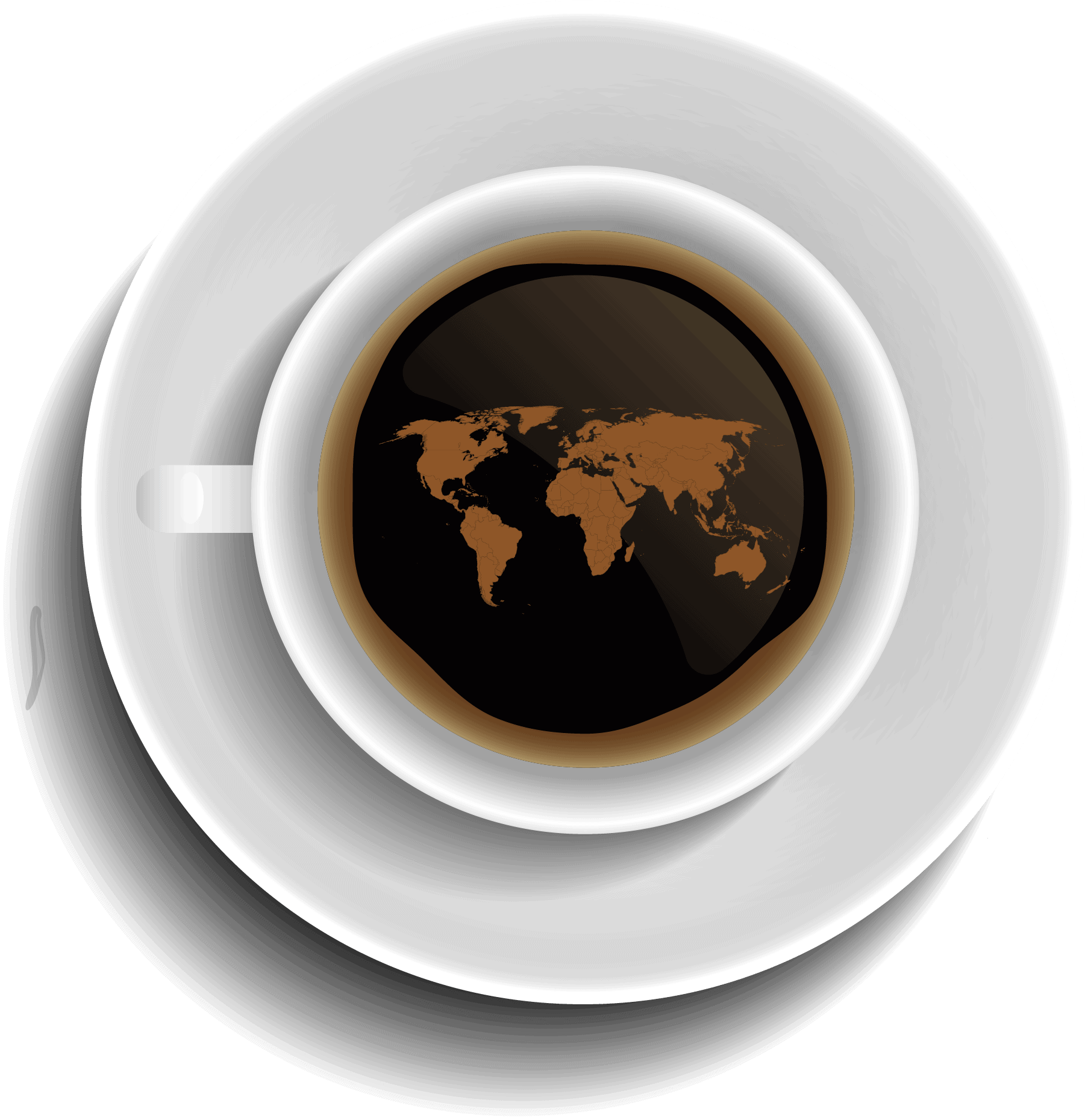 rwandan coffee, specialty coffee, empowerment, best coffee, good coffee, genocide,