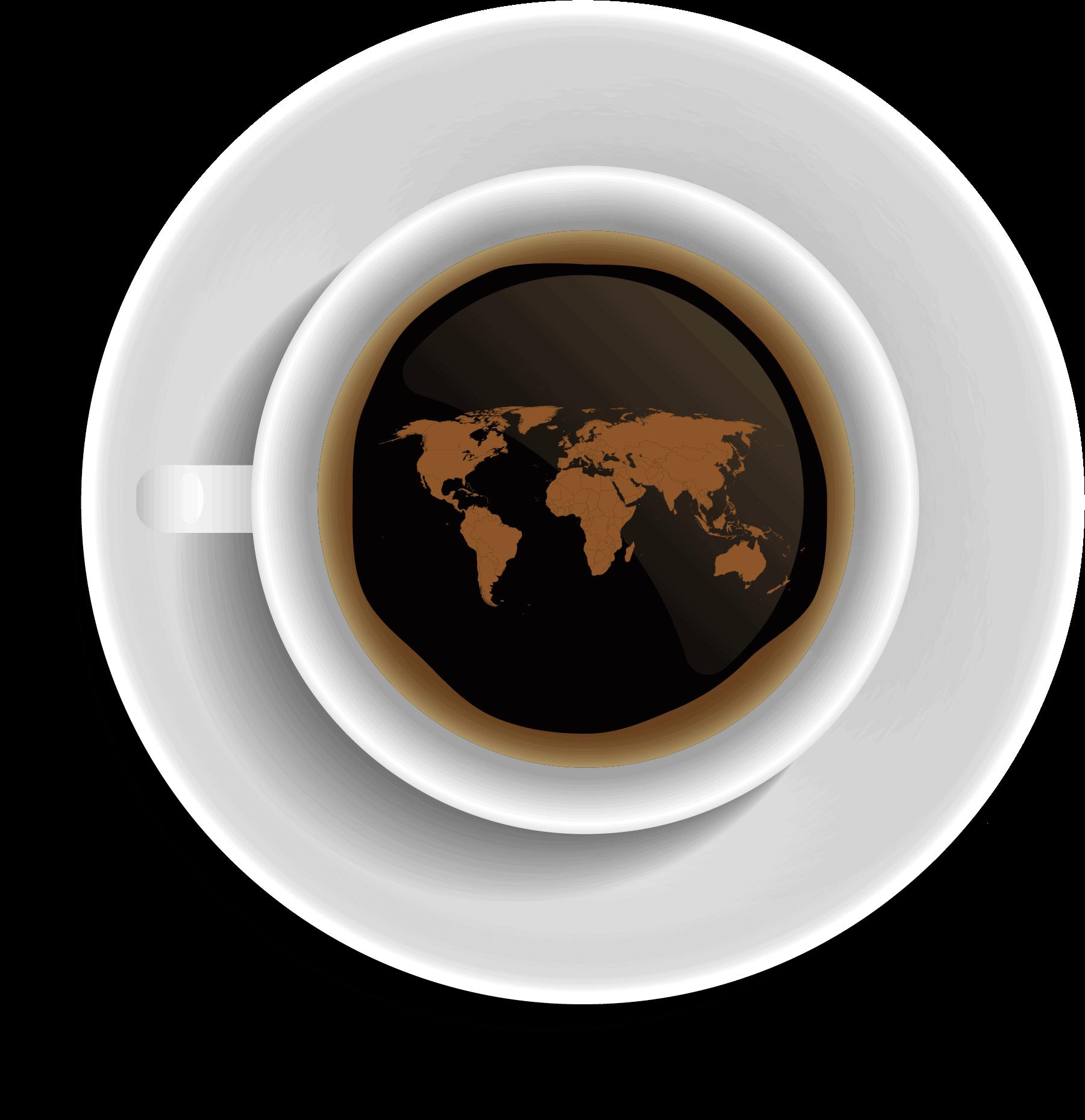 rwandan coffee, specialty coffee, empowerment, best coffee, good coffee, genocide,