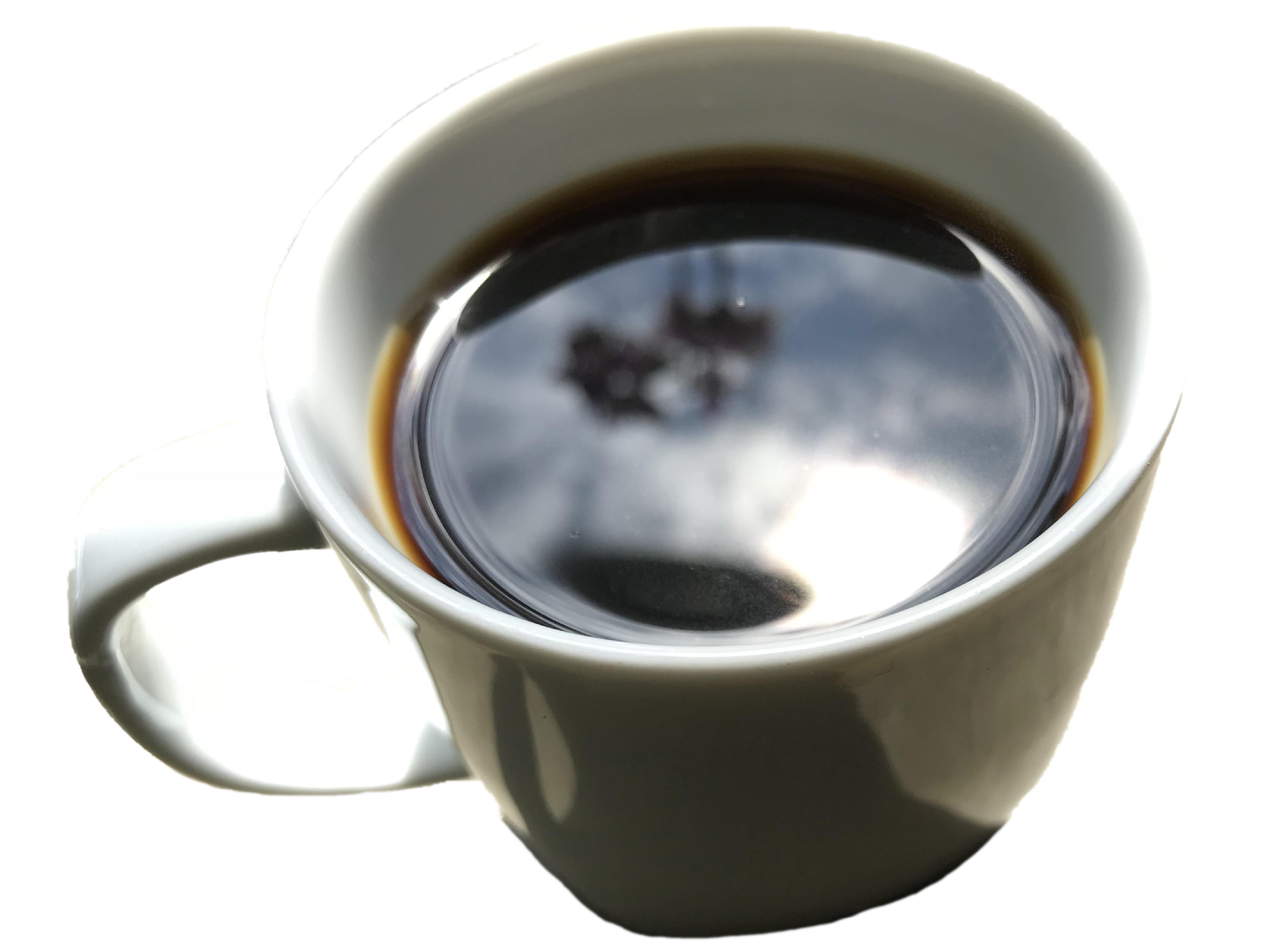 rwandan coffee, specialty coffee, empowerment, best coffee, good coffee,