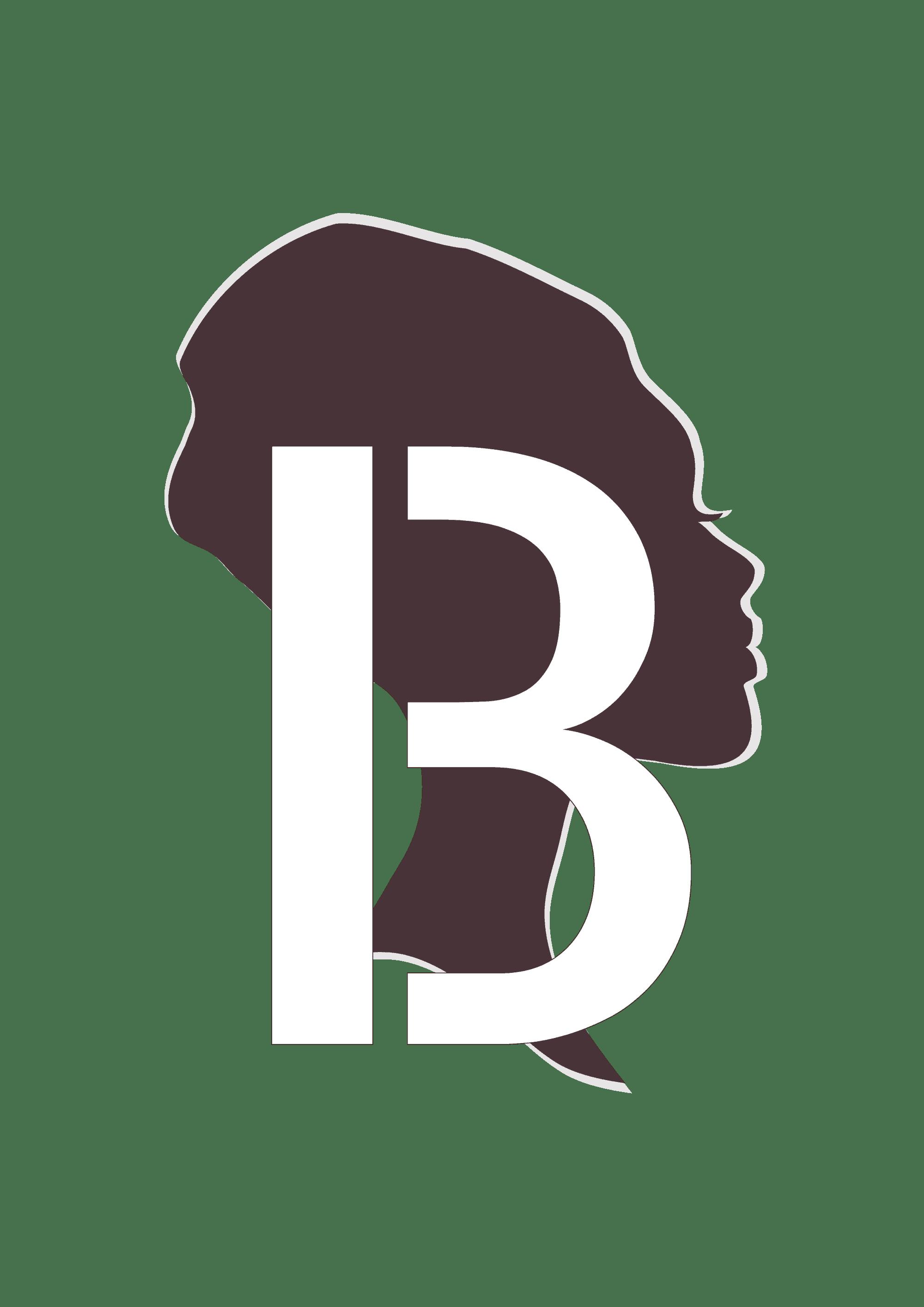 Het Bèkske, vrouwen, rwandese koffie, specialty koffie, empower, Rwanda
