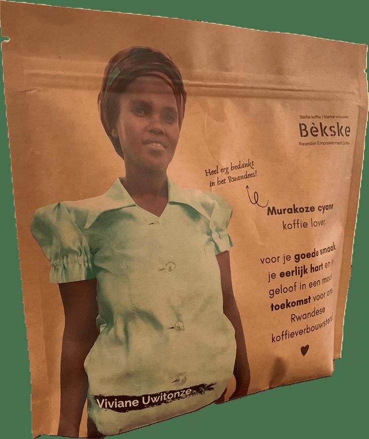 Rwanda, specialty coffee, heerlijke koffie, abonnement, bonen, filter koffie