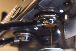 Bèkske specialty coffee online bestellen