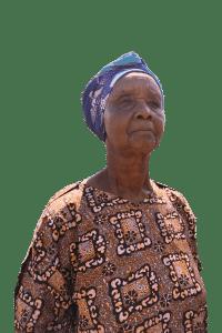 Neria Mukaneza