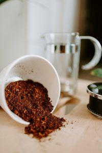 Bekkse specialty coffee - Empowering women in Rwanda specialty coffee - Empowering women in Rwanda